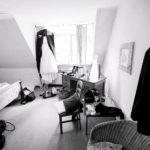 hochzeitsreportage-jaqui-rene-gut-schoeneworth-hochzeitsfotograf-hamburg_20