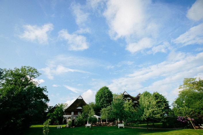 hochzeitsreportage-jaqui-rene-gut-schoeneworth-hochzeitsfotograf-hamburg_29