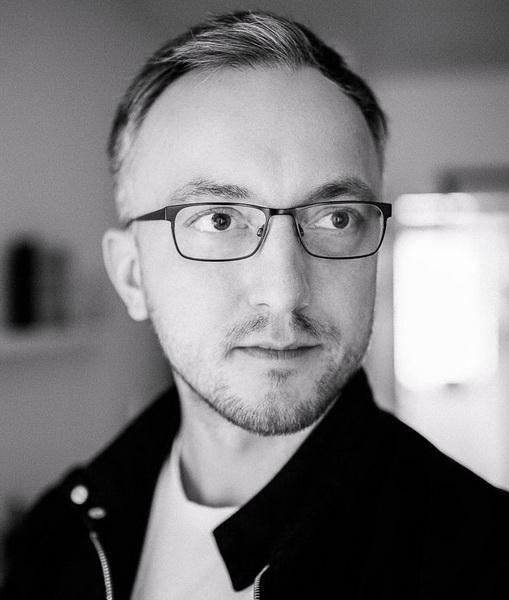 matthias-wagner-fotograf-hamburg